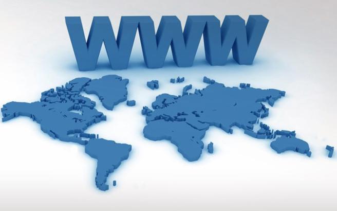 Διαφημιστική συμμαχία κατά του Facebook και της Google
