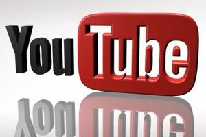 Το YouTube χορεύει Harlem Shake