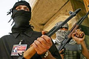 Αυξημένοι οι θάνατοι από τρομοκρατικές ενέργειες