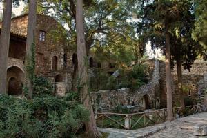 Δωρεάν ξεναγήσεις σε γειτονιές και μουσεία της Αθήνας