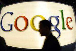 Κέντρο τεχνητής νοημοσύνης ανοίγει η Google στην Κίνα