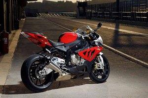 Άνοδο στις παγκόσμιες πωλήσεις της BMW Motorrad