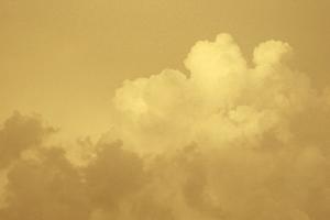 Διακοπές ρεύματος λόγω ...αφρικανικής σκόνης
