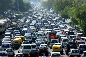 Έρχεται ο ηλεκτρονικός έλεγχος για τα ανασφάλιστα οχήματα
