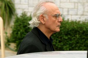 Απειλεί με μηνύσεις και αγωγές ο Άκης Τσοχατζόπουλος