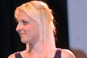 Δεκαεπτάχρονη έκρυβε από όλους τη μάχη της με τη νευρική ανορεξία