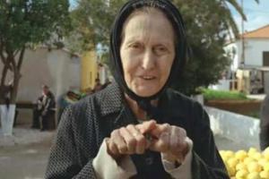 Πέθανε η ηθοποιός Ζωζώ Ζάρπα