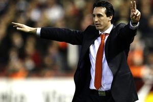 «Θέλουμε το Europa League»