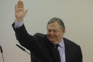 Ο ΣΥΡΙΖΑ βασικός «αντίπαλος» του ΠΑΣΟΚ