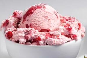 Το παγωτό στη διατροφή μας