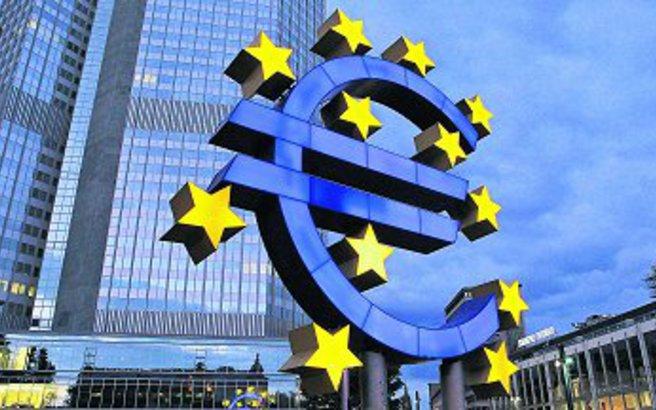 Μπες-βγες από την ευρωζώνη