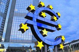 Ευρώπη δύο ταχυτήτων και δύο νομισμάτων