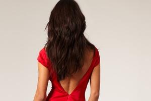 Ποιο φόρεμα ταιριάζει στο σώμα σας