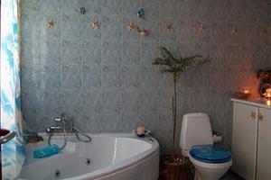Πώς να μεταμορφώσετε το μπάνιο σας