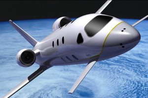 Μαθητές θα συνομιλήσουν με αστροναύτη του ESA