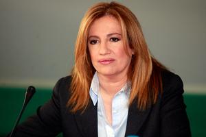 «Τα όρια της ελληνικής κοινωνίας έχουν εξαντληθεί »