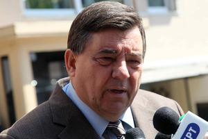 «Οι επαναληπτικές εκλογές θα στείλουν την Ελλάδα στο απόσπασμα»