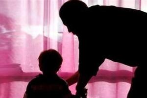 Πώς μπορείτε να υποψιαστείτε έναν παιδόφιλο