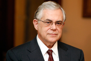 «Καταστροφή μια έξοδος της Ελλάδας από την Ευρωζώνη»