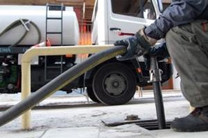 «Όχι» από την τρόικα στη μείωση του φόρου στο πετρέλαιο θέρμανσης