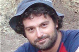 Σοκ από την αυτοκτονία αδιόριστου λέκτορα του πανεπιστημίου Αθηνών