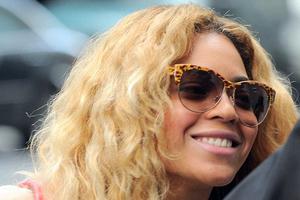 Η μητρότητα «προσγείωσε» την Beyonce