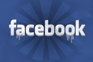 Σε πτώση η μετοχή του Facebook