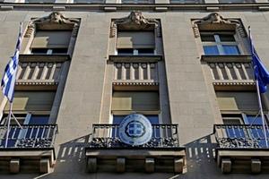 Επιστολή «γροθιά» του Έλληνα πρέσβη στο Βερολίνο στην υπεροψία γερμανικής εφημερίδας