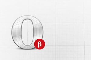 Διαθέσιμο το Opera 12.00 beta