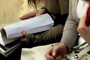 Σημαντική η βαθμολογία στις τρεις τάξεις του Λυκείου για την εισαγωγή σε ΑΕΙ και ΤΕΙ