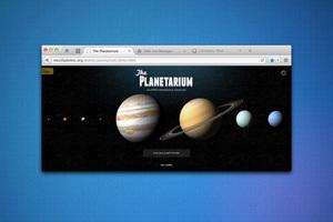 Ενιαία εμφάνιση σε όλες τις πλατφόρμες για τον Firefox