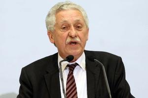 «Να διορθωθούν οι στρεβλώσεις της αγροτικής πολιτικής»
