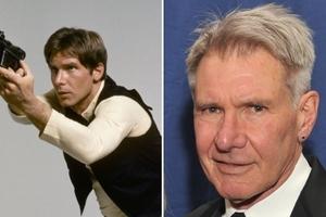 Τι κάνουν τώρα οι πρωταγωνιστές των Star Wars;