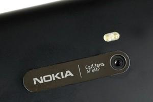 Η Nokia ανανεώνει τη συνεργασία της με την Zeiss