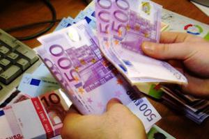 Μειωμένες ποινές  για εκείνους που έχουν καταχραστεί δημόσιο χρήμα