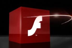 Σημαντική αναβάθμιση του Adobe Flash Player