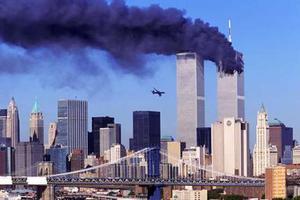 Πολωνός εξήρε τις επιθέσεις της 11ης Σεπτεμβρίου