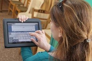 Η ψηφιακή τεχνολογία στη διαδικασία του exit poll
