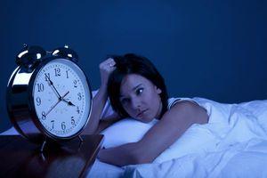 Η έλλειψη ύπνου γερνά πιο γρήγορα τον εγκέφαλο