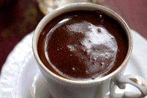 Ο καφές μπορεί να βελτιώσει κάποια συμπτώματα της νόσου Πάρκινσον