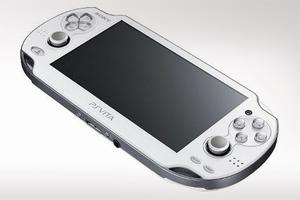 Δεν θα μειωθεί η τιμή του PS Vita μέσα στο 2012