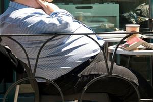 Παχυσαρκία και στυτική δυσλειτουργία