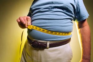 Παραπάνω κιλά και χαμηλά επίπεδα βιταμίνης D