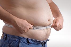 Πώς θα κάνετε οικονομία τον χειμώνα και θα χάσετε βάρος