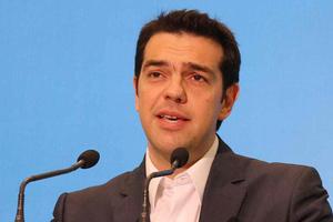 Σε δύο debate εμμένει ο ΣΥΡΙΖΑ