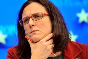 Πλήρη διερεύνηση της υπόθεσης της Μανωλάδας ζητά η ΕΕ