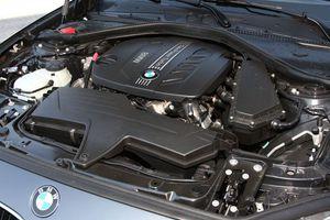 Πιθανή συνεργασία BMW και Hyundai