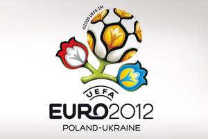 «Τα πάντα όλα» για το Euro 2012