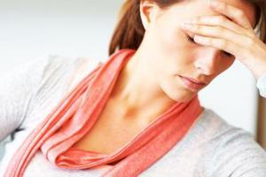 Η κατάθλιψη αλλάζει τον τρόπο ομιλίας