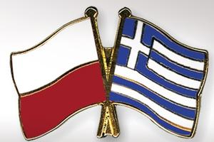 Οι ελληνικές επενδύσεις στην Πολωνία φτάνουν τα 400 εκατ. ευρώ